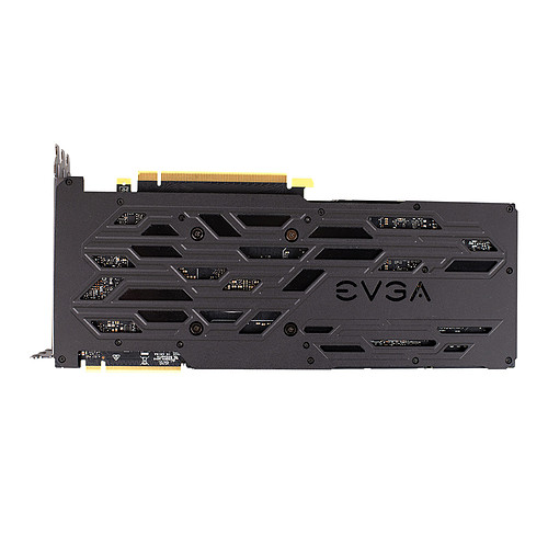 EVGA GeForce RTX 2080 Ti XC ULTRA GAMING pas cher
