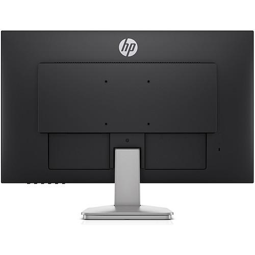"""HP 27"""" LED - 27q (3FV90AA#ABB) pas cher"""
