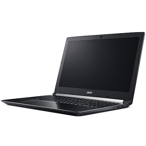 Acer Aspire 7 Gaming Edition A715-72G-76F5 pas cher