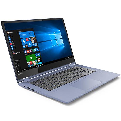 Lenovo Yoga 530-14IKB (81EK00NEFR) pas cher