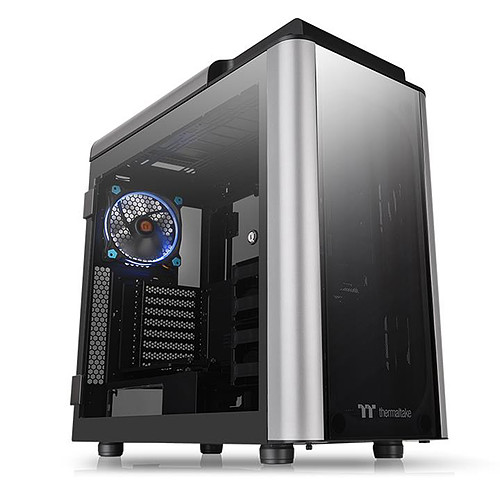 Thermaltake Level 20 GT pas cher
