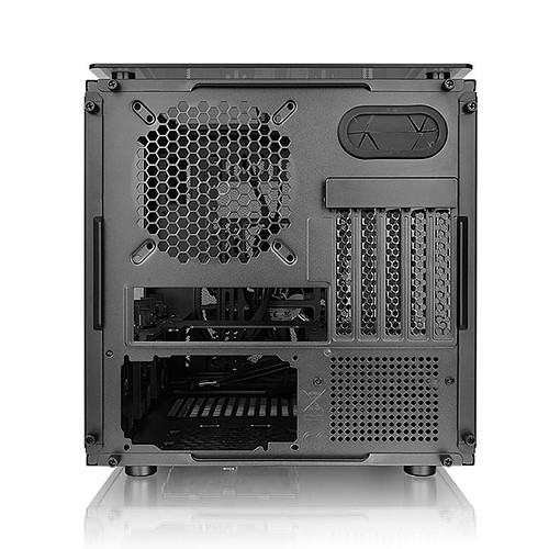 Thermaltake Level 20 VT pas cher