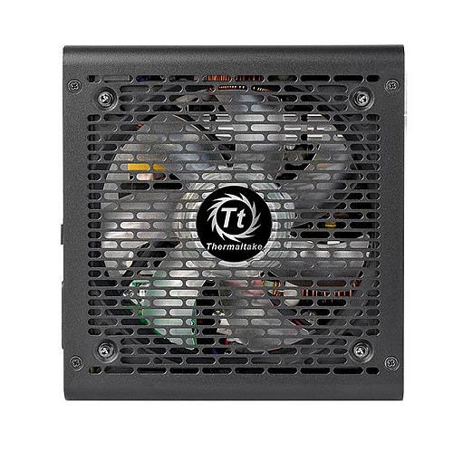 Thermaltake Smart BX1 RGB 550W pas cher