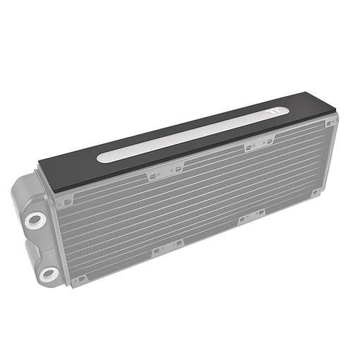 Thermaltake Pacific Rad Plus LED Panel pas cher