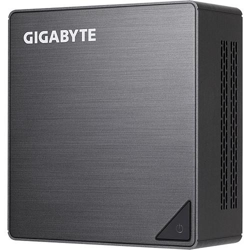 Gigabyte Brix GB-BRI3H-8130 pas cher