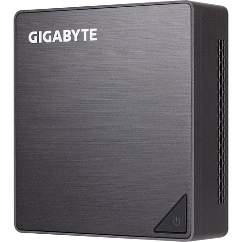Gigabyte Brix GB-BRI5-8250 pas cher