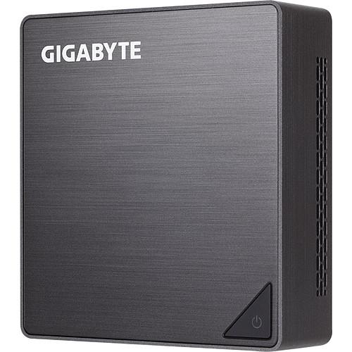 Gigabyte Brix GB-BRI7-8550 pas cher