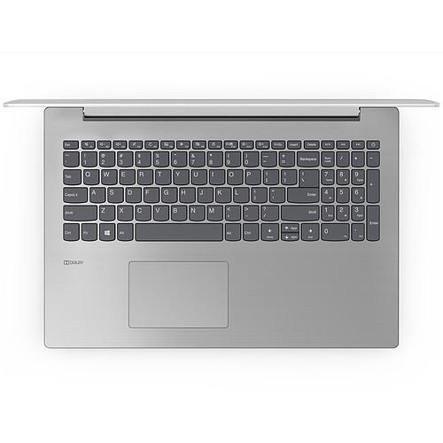 Lenovo IdeaPad 330-15IKBR (81DE01GCFR) pas cher