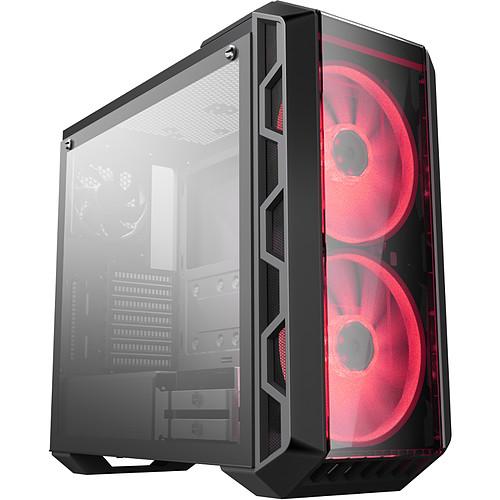 Cooler Master MasterCase H500 pas cher