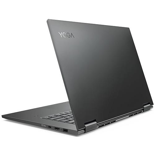 Lenovo Yoga 730-15IKB (81CU0034FR) pas cher
