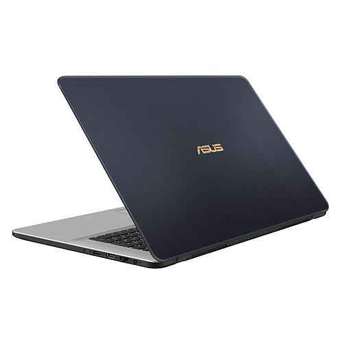 ASUS VivoBook Pro N705UF-GC146T pas cher