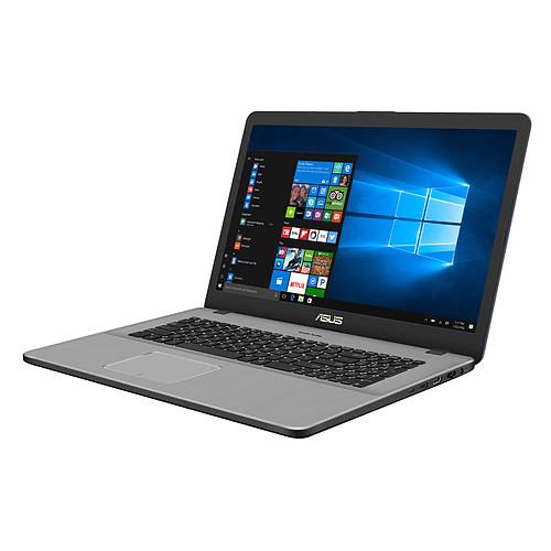ASUS VivoBook Pro N705UF-GC173T pas cher