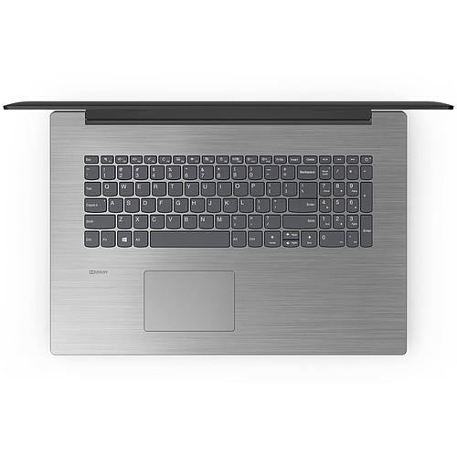 Lenovo IdeaPad 330-17ICH (81FL006PFR) pas cher