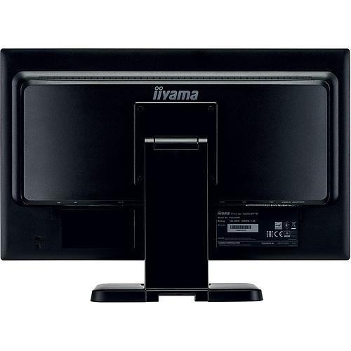 """iiyama 22"""" LED Tactile - ProLite T2253MTS-B1 pas cher"""