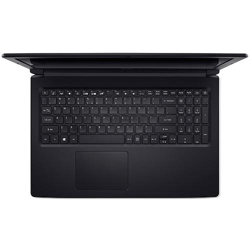 Acer Aspire 3 A315-54K-35GJ pas cher