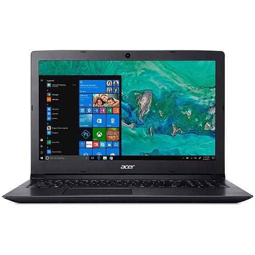 Acer Aspire 3 A315-53-35JR pas cher
