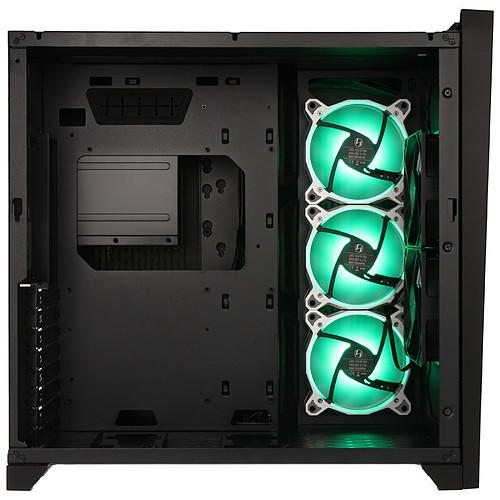 Lian Li PC-O11 AIR RGB pas cher