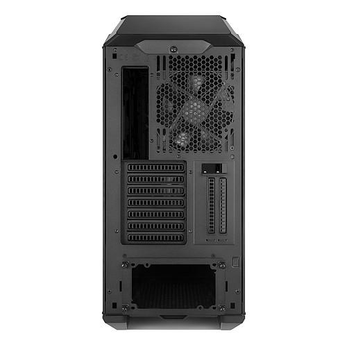 Cooler Master MasterCase H500M pas cher