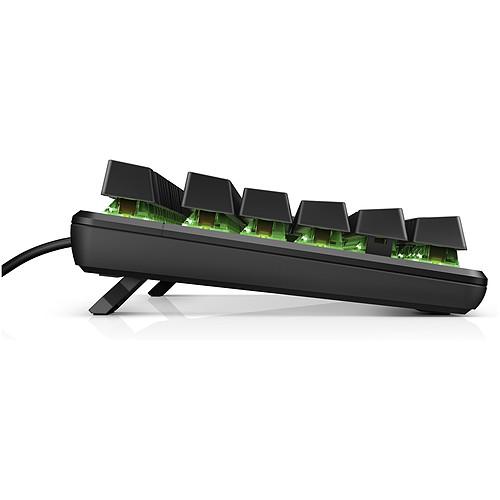 HP Pavilion Gaming Keyboard 500 pas cher