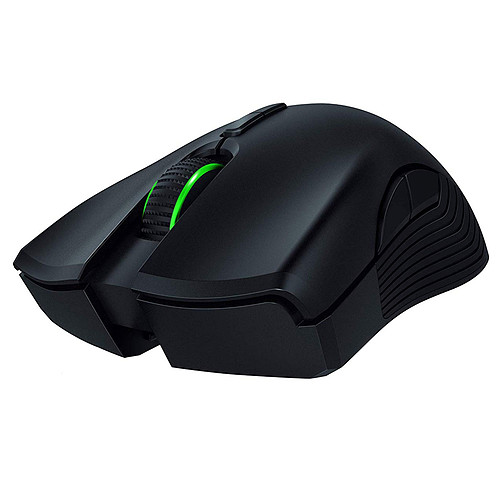 Razer Mamba Wireless pas cher