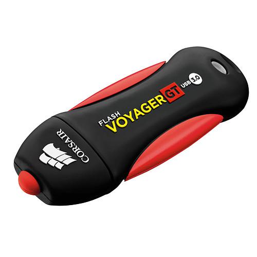 Corsair Flash Voyager GT USB 3.0 256 Go pas cher