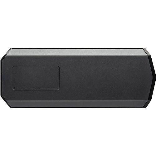 HyperX SSD Savage EXO 960 Go (USB 3.1) pas cher