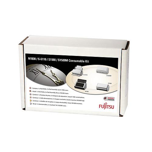 Fujitsu 3586-100K pas cher
