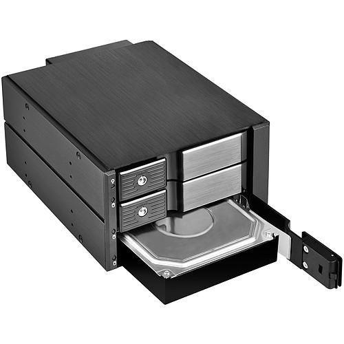 SilverStone FS303 pas cher