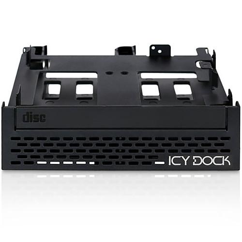 ICY DOCK Flex-Fit Quinto MB344SPO pas cher