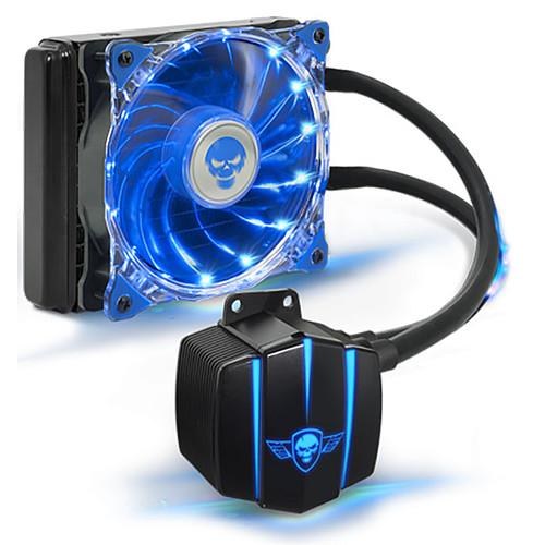 Spirit of Gamer LiquidForce 120 pas cher