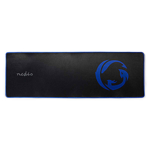 Nedis Gaming Mouse Pad (XXL) pas cher