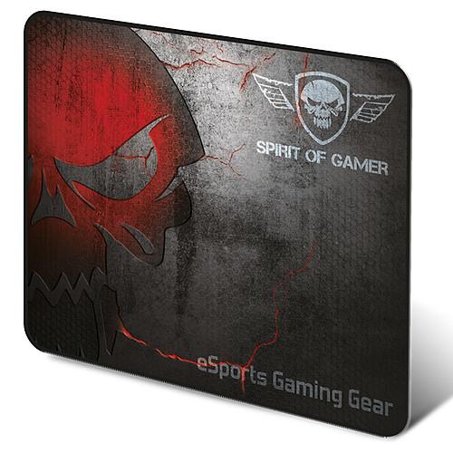 Spirit of Gamer PRO-MK3 pas cher
