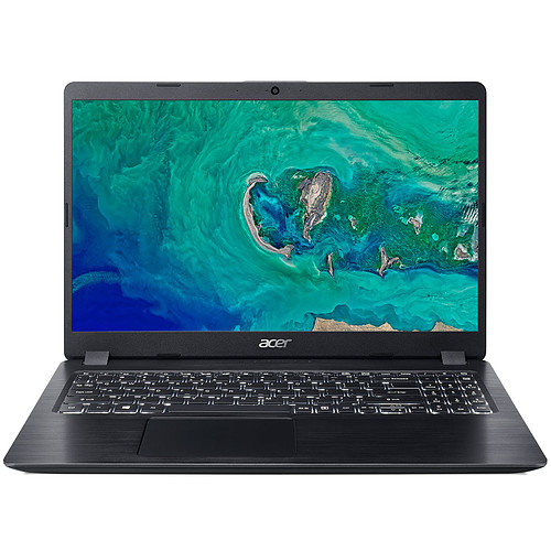 Acer Aspire 5 A515-52-36TG pas cher
