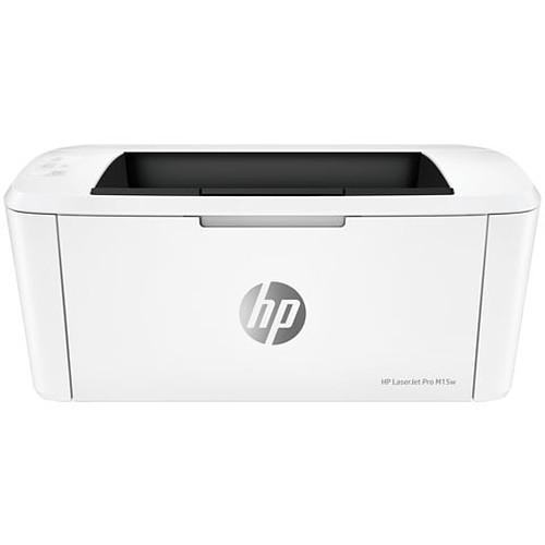 HP LaserJet Pro M15w pas cher