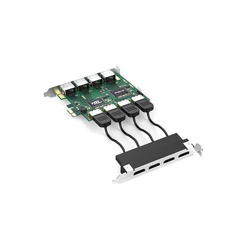 HDfury PCI-MATRIX 44UHD pas cher