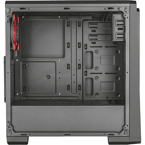 Trust Gaming GXT 1110 pas cher