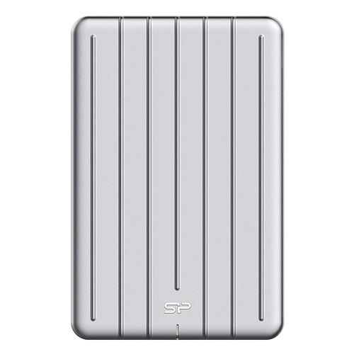 Silicon Power Bolt B75 480 Go pas cher