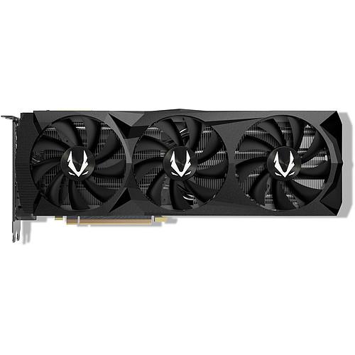 ZOTAC GeForce RTX 2070 AMP! Extreme Core pas cher