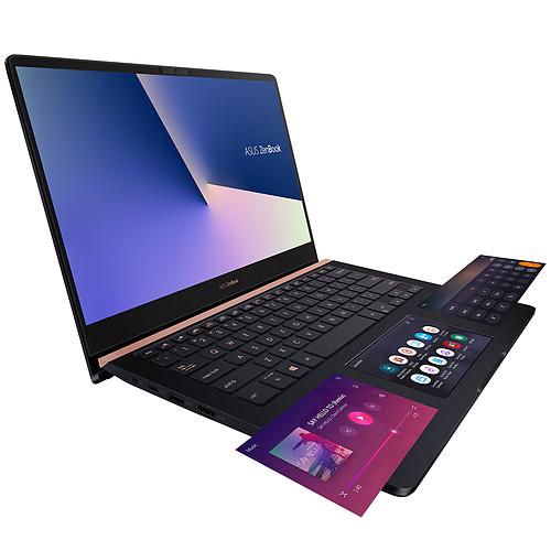 ASUS Zenbook Pro 14 UX480FD-BE004R pas cher