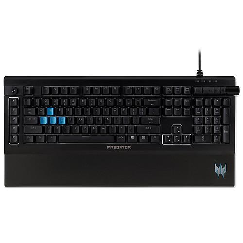 Acer Predator Aethon 500 pas cher