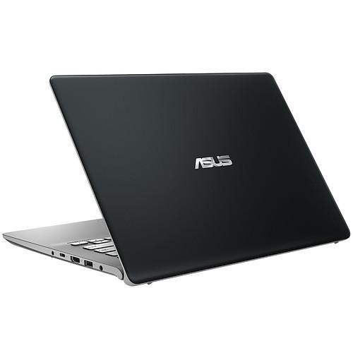 ASUS Vivobook S14 S430UAN-EB200T avec NumPad pas cher