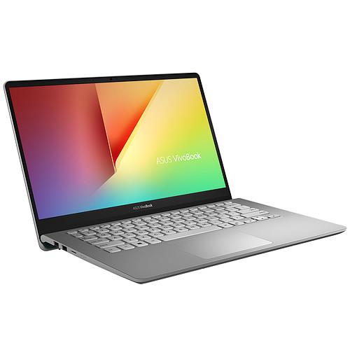 ASUS Vivobook S14 S430UA-EB239T avec NumPad pas cher