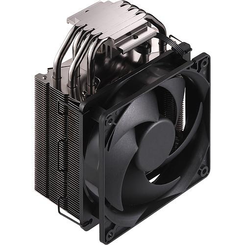 Cooler Master Hyper 212 Black Edition pas cher
