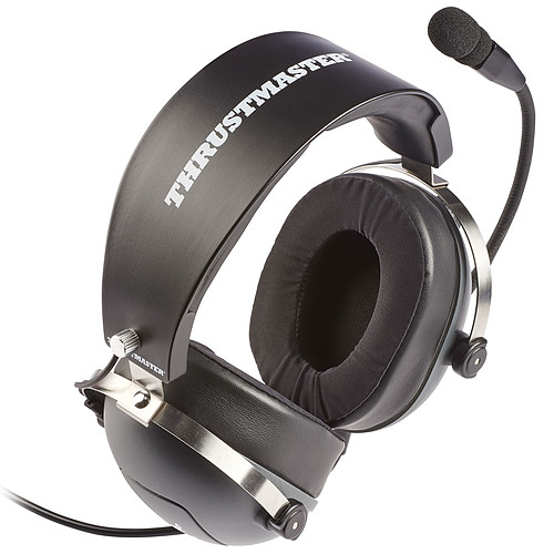 Thrustmaster T.Flight U.S. Air Force Edition pas cher