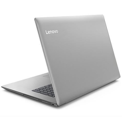 Lenovo IdeaPad 330-17IKB (81DM003DFR) pas cher