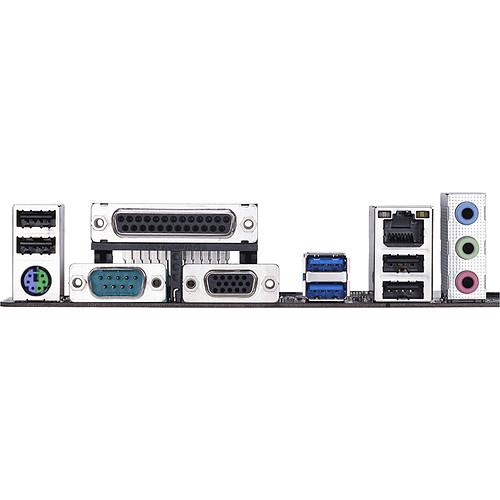 Gigabyte H310M DS2 2.0 pas cher