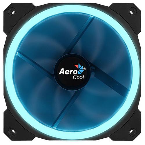 Aerocool ORBIT pas cher