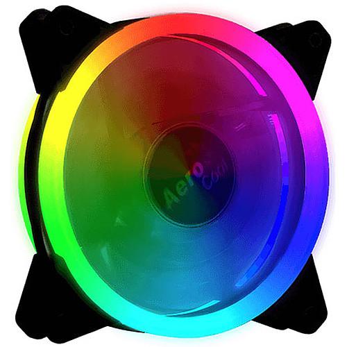 Aerocool REV RGB Pro pas cher