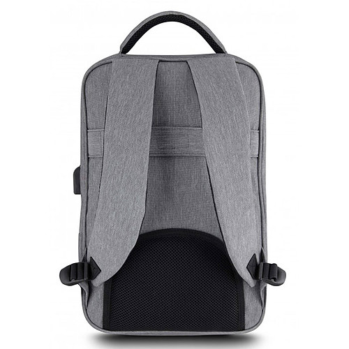 "Urban Factory Mixee Edition BackPack 15.6"" pas cher"