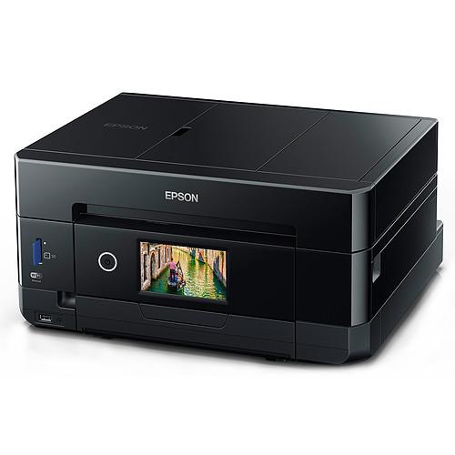 Epson Expression Premium XP-7100 pas cher
